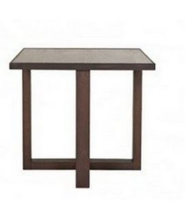 Konferenční stolek Metro square S.O.U.L.