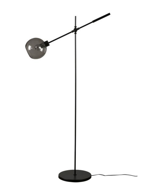 Stojací lampa Rome