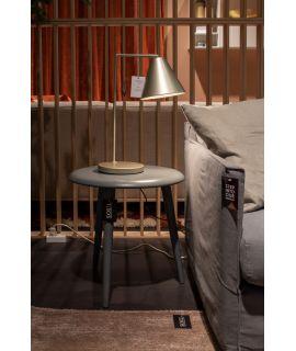 Stolní lampa Jade S.O.U.L.