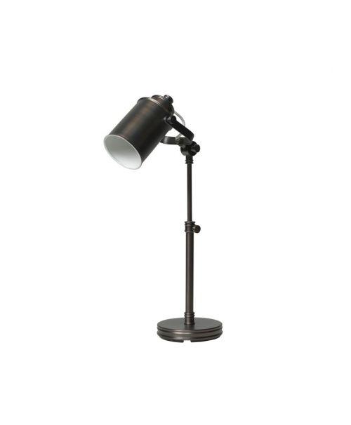 Stolní lampa Harvard