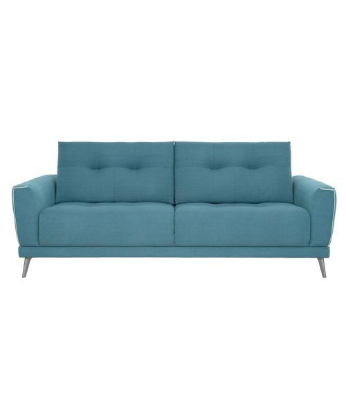 Luxusní sedací souprava Liam Furninova