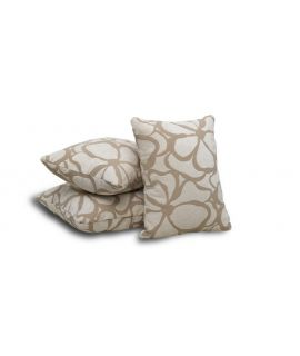Dekorační polštář Softnord 1