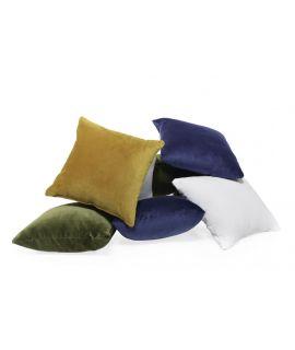 Dekorační polštář Softnord