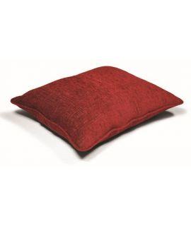 Dekorační polštář Roll softnord