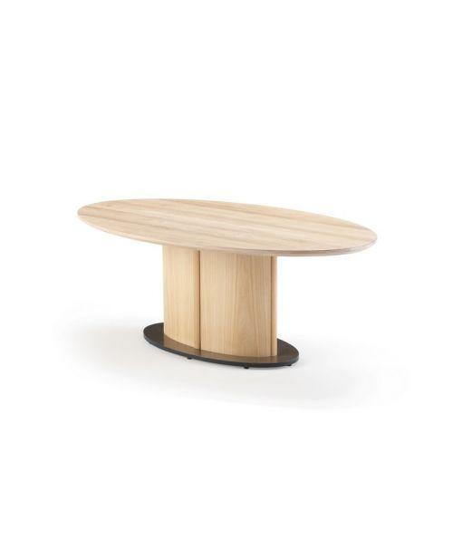 Polohovací stůl