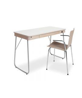 Konzolový stůl SM 130 Skovby