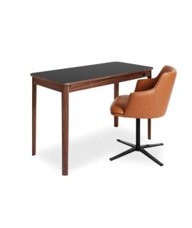 Konzolový stůl SM 131 Skovby