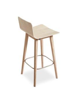 Barová židle SM 808 Skovby