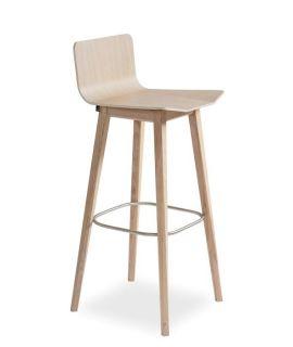 Barová židle SM 809 Skovby