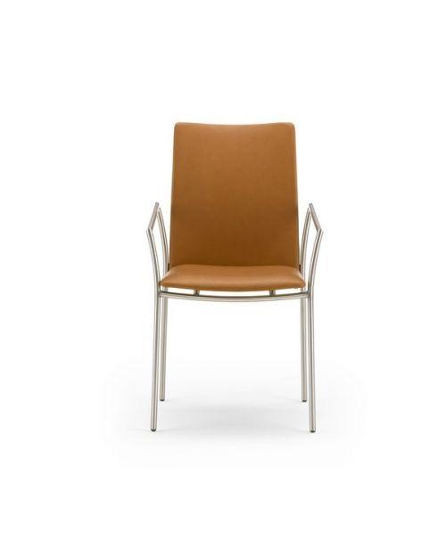 Jídelní židle SM 59