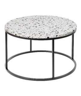 Konzolový stůl TERRAZZO RGE