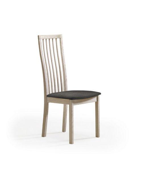 Jídelní židle SM 95