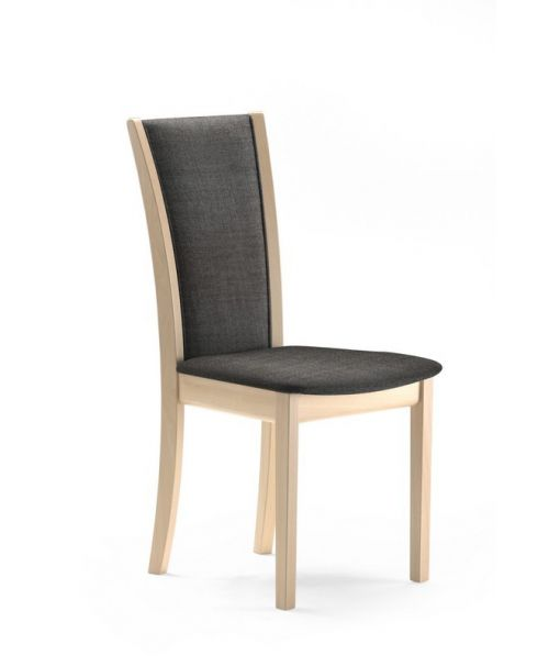Jídelní židle SM 64