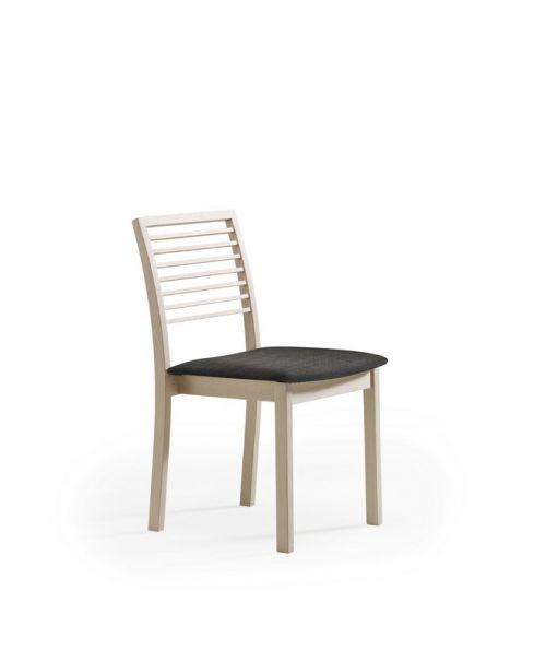 Jídelní židle SM 91