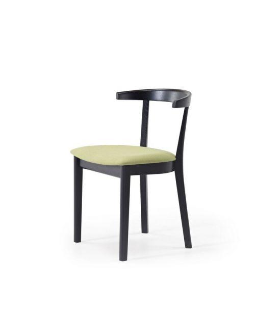 Jídelní židle SM 52