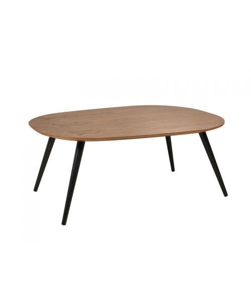 Konferenční stolek Arctic