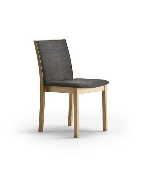 Jídelní židle SM 90