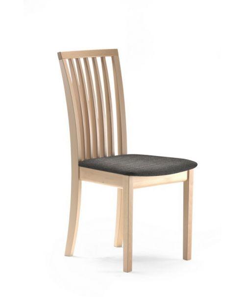 Jídelní židle SM 66