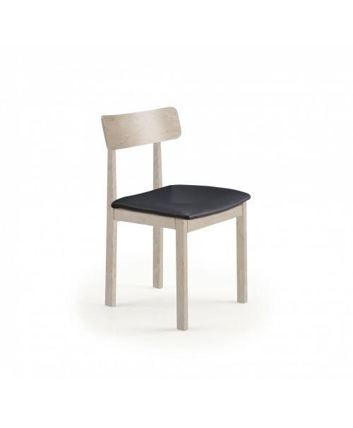 Jídelní židle SM 96