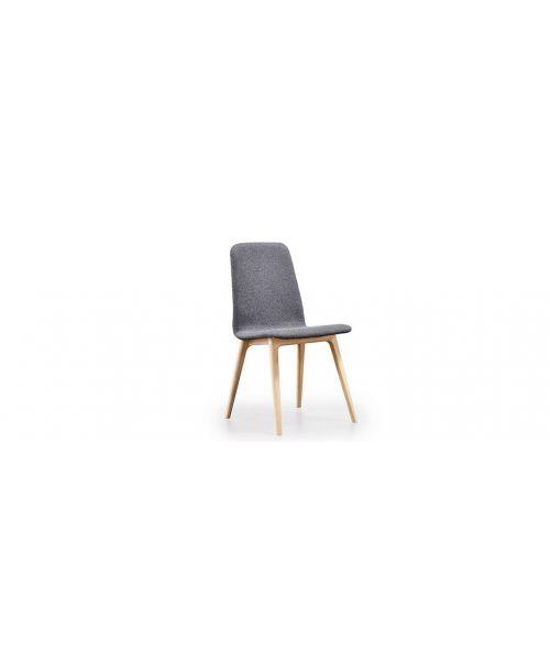 Jídelní židle SM 92