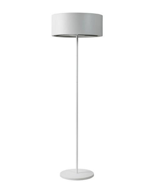 Stojací lampa Time