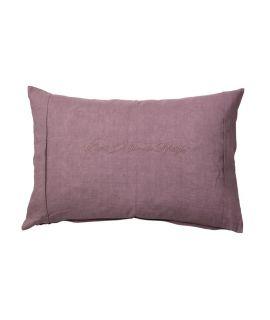 Polštář Lilac S.O.U.L.