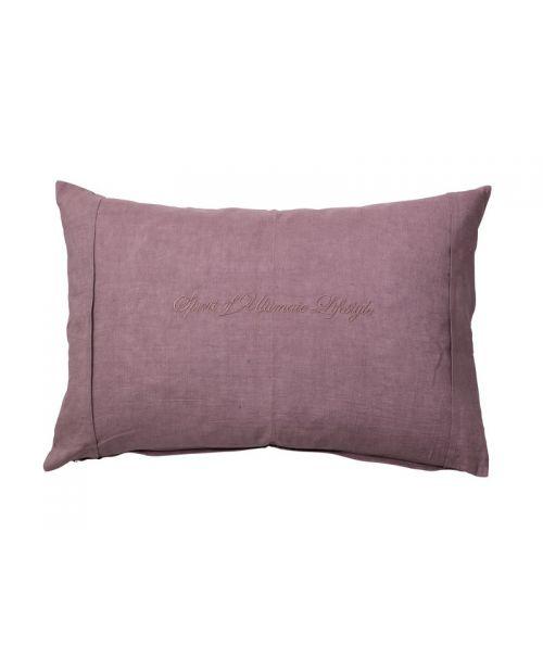 Polštář Lilac