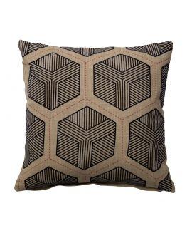Polštář Hexagon S.O.U.L.