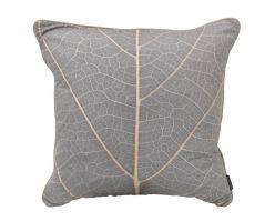 Polštář Leaf