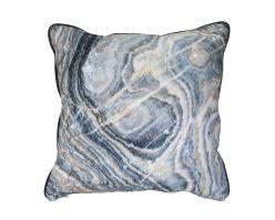 Polštář Marble