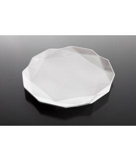 Dezertní talíř