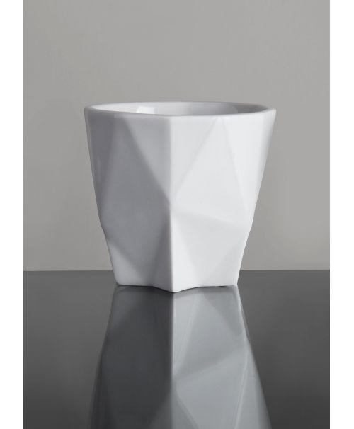 Ristretto šálek