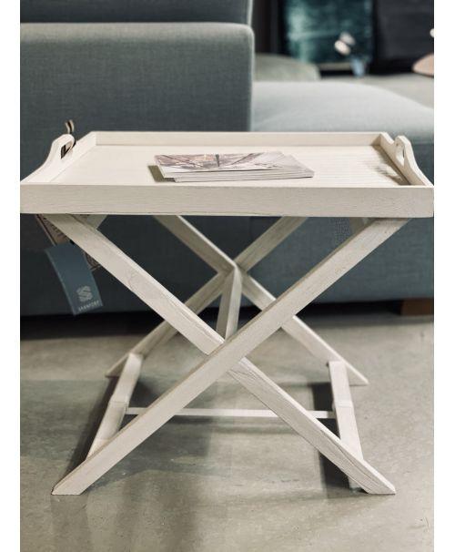 Konferenční stolek Portland