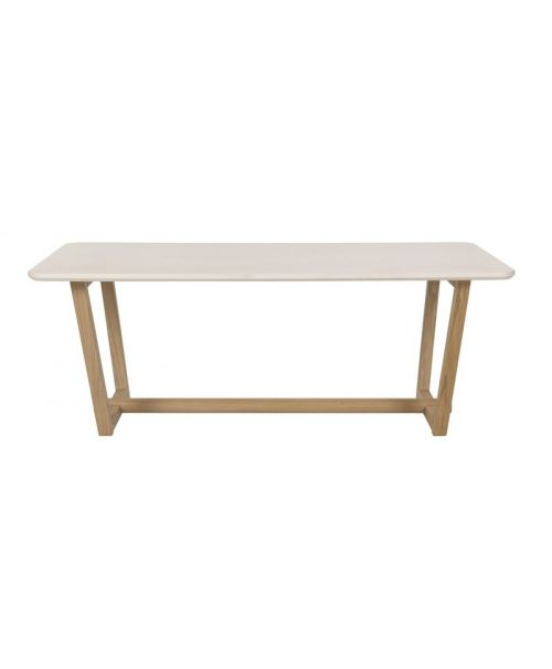 Konferenční stolek Medley