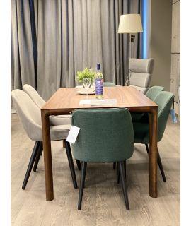 Jídelní stůl Simon S.O.U.L. 160 cm