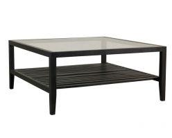 Konferenční stolek Midsomer
