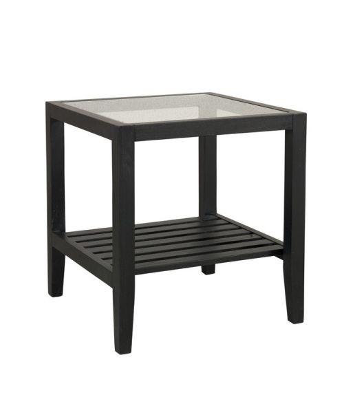 Konferenční stolek Midsomer Small