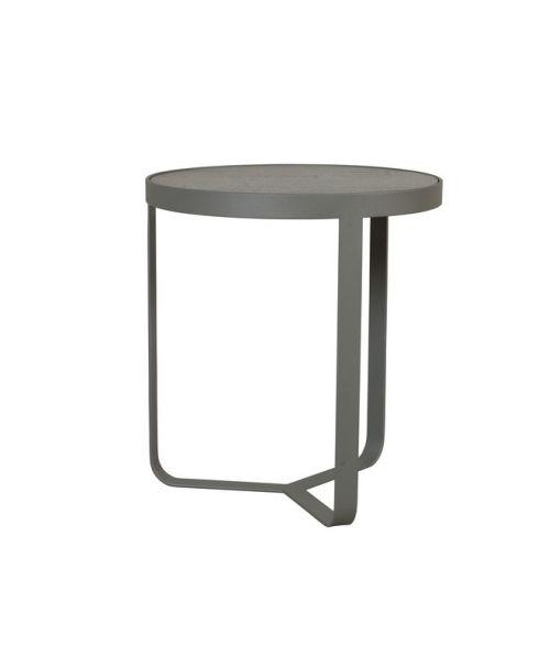 Konferenční stolek Detroit Small