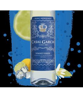 Vino Casal Garcia Vinho Verde Branco