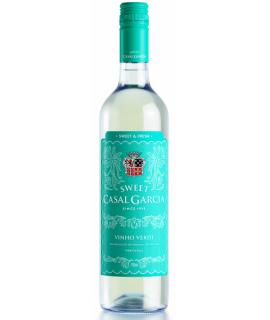 Vino Casal Garcia Sweet Vinho Verde Branco – sladké