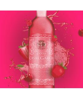 Vino Casal Garcia Vinho Verde Rosé