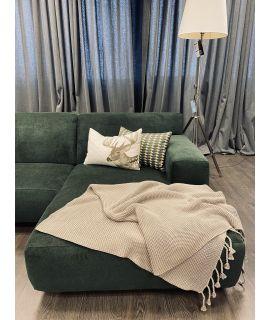 Designová sedací souprava Vesta Furninova pravý roh