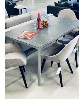 Jídelní stůl Simon S.O.U.L.