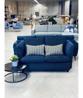 Designová sedačka Chantal Furninova