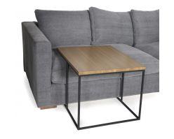Odkládací stolek Seat Table