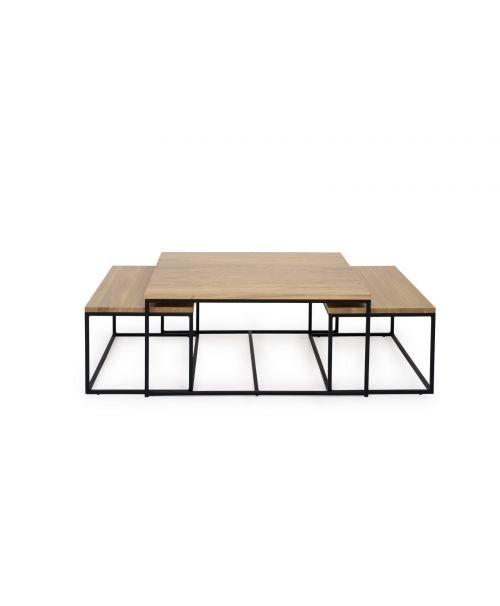 Sada Table Set