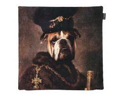 Dekorativní polštáře Deco № 1 luxusní