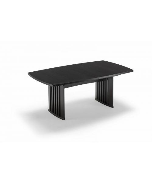 Rozkládací jídelní stůl SM 19