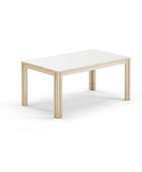 Rozkládací jídelní stůl SM 23