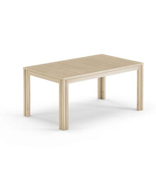 Rozkládací jídelní stůl SM 24